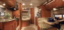 fleetwood-icon-class-c-motorhome-interior-1