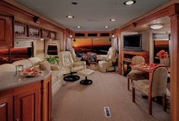 forest-river-georgetown-class-a-motorhome-2008-interior