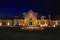 cherryville-christmas