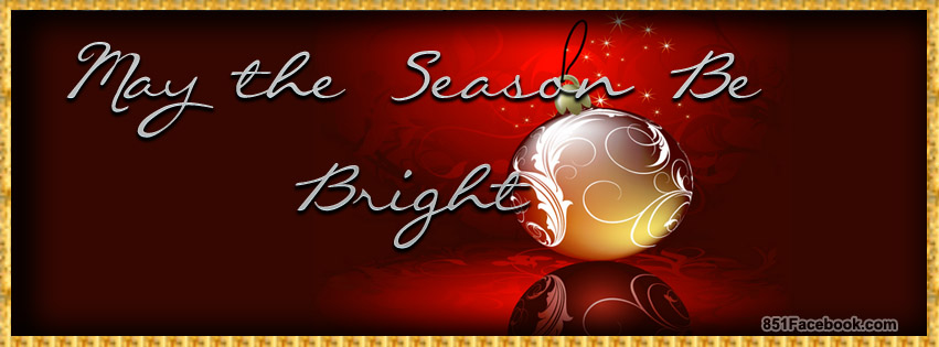 Cover kitchen cabinets kitchen pantry cabinets lighting for Christmas pictures for facebook wall