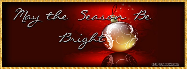 holidays-events-merry-christmas-seasons-greetings-ornament-balls-facebook-timeline-cover-banner-for-fb-profile