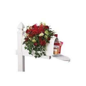 149665580_amazoncom-valentine-rose-mailbox-swag-home-improvement